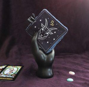 signe du zodiaque_capricorne