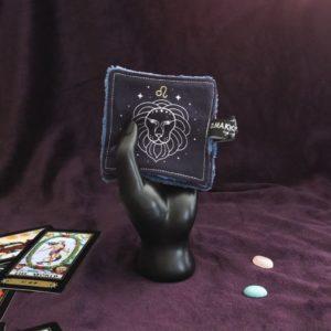 signe du zodiaque_lion