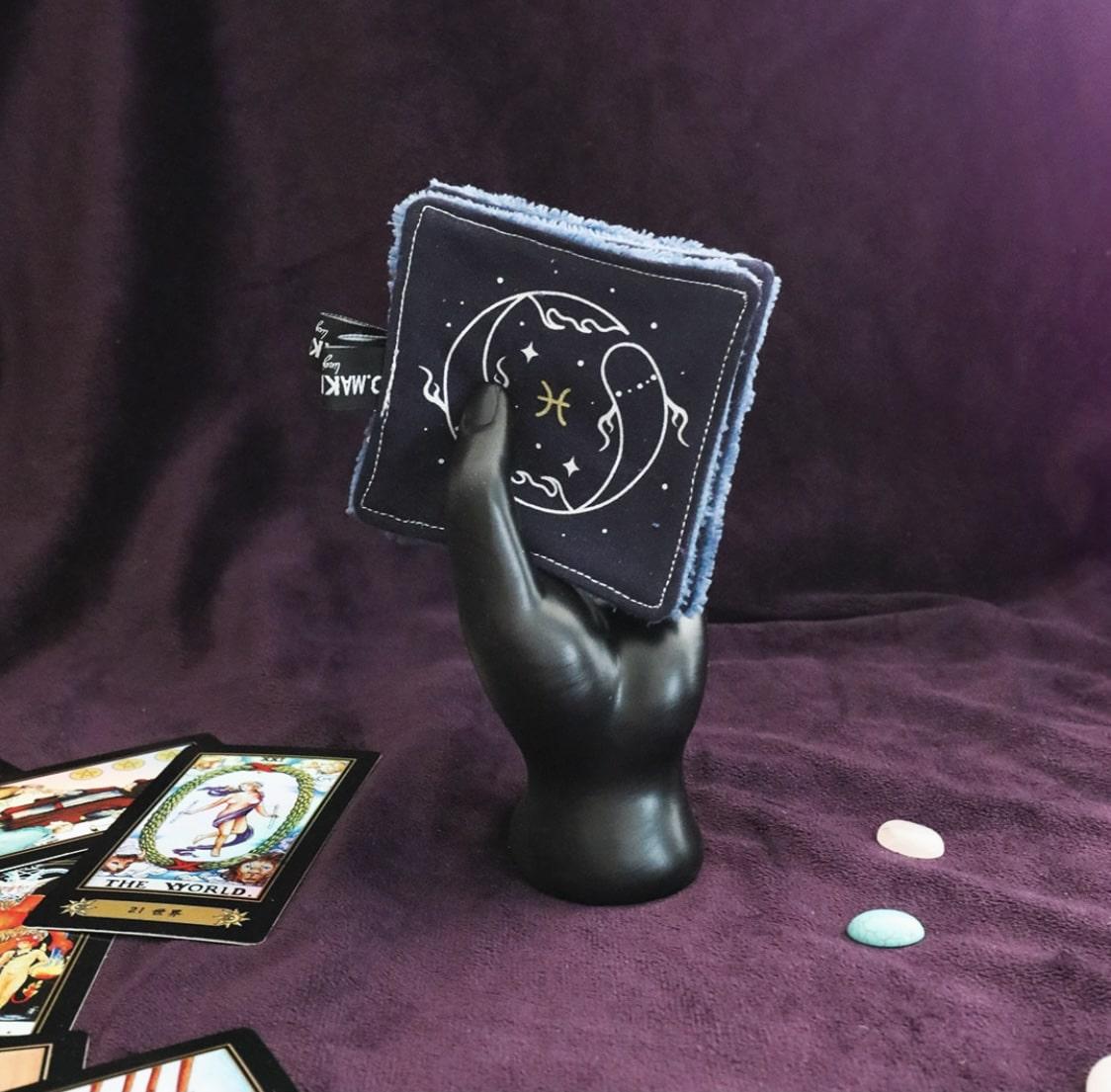 signe du zodiaque_poisson