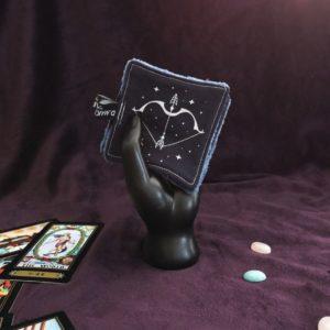 signe du zodiaque_sagitaire
