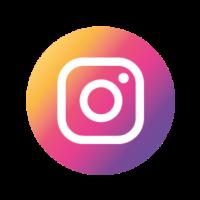d.make-up instagram