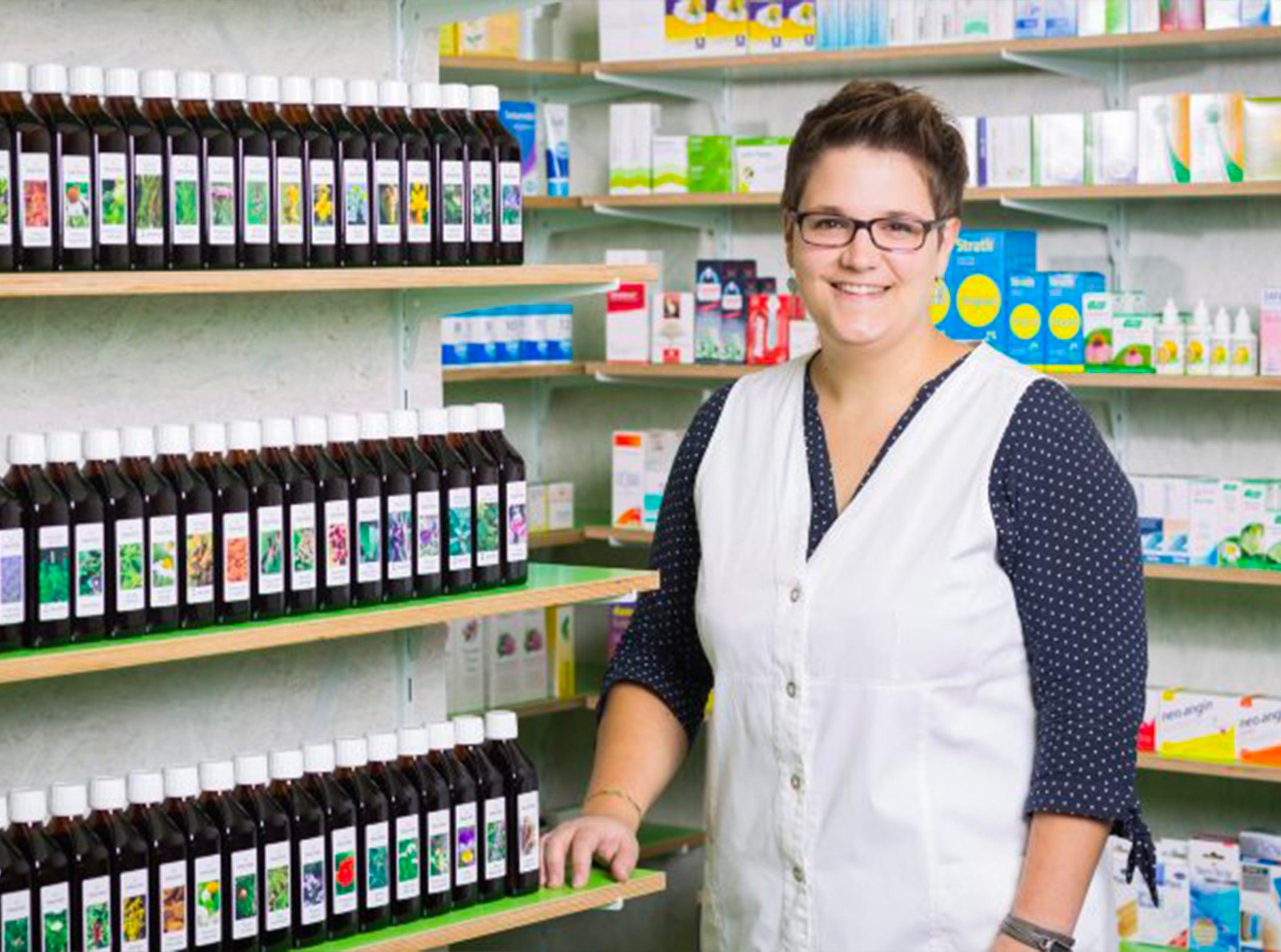 pharmacie-detaillant-d.make-up-chexbres